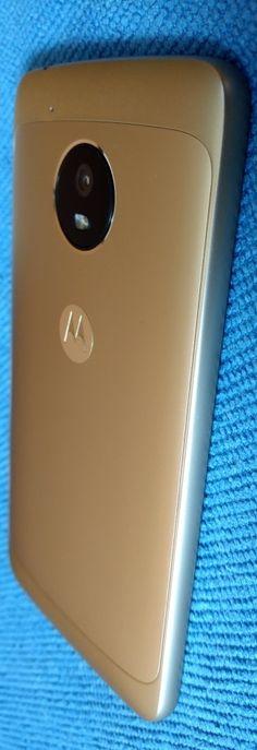 Lenovo Moto G5 review; corp metalic, Android 7.0 si performante bune: http://www.gadgetlab.ro/lenovo-moto-g5-review-corp-metalic-android-7-0-si-performante-bune/