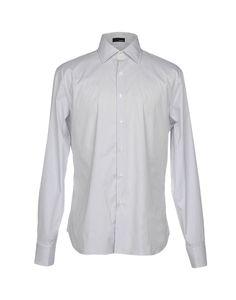 TONELLO Striped shirt. #tonello #cloth #