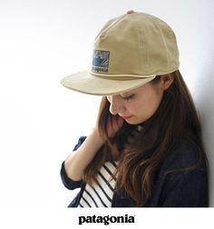 【楽天市場】patagonia パタゴニア Framed Fitz Roy Corduroy Hat フレームド フィッツロイ コーデュロイハット キャップ 帽子 ・38171(unisex)【2016秋冬】:Crouka(クローカ)