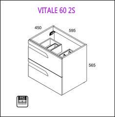 #vitale #ulotka #elita #meble #elitameble #lazienka #play #furniture #bathroom