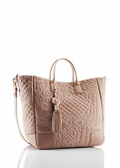 65ef830f0a 217 Best Versace Bags images