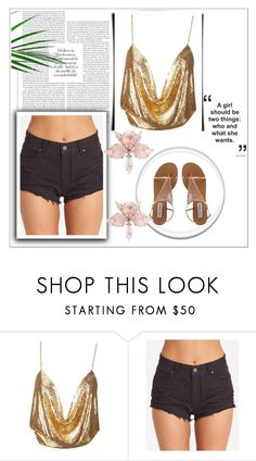"""""""Untitled #14"""" by namka-i ❤ liked on Polyvore featuring Billabong"""