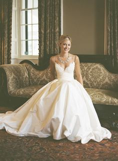 Virgil Bunao Photography, Film, Lowndes Grove, Patrick Properties, Bridals, Charleston, Weddings