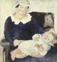 All Paintings   Winifred Nicholson