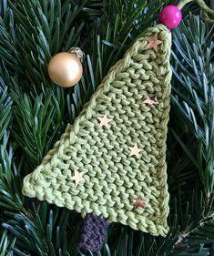 149 Besten Häkeln Stricken F Weihnachten Bilder Auf Pinterest In