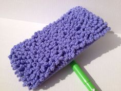 Swiffer Cover Pads in any color  Reversible by VastVarieties, $7.00
