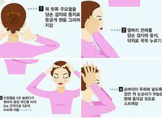 여성 탈모치료