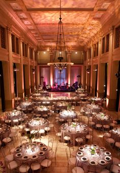 Bently Reserve l San Francisco Wedding Venue l Best Wedding Venues in San Francisco (Photo by: Julie Mikos)