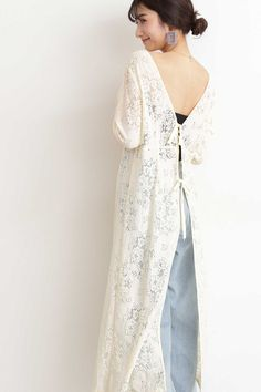 Women's Fashion, Fashion Design, Duster Coat, Jackets, Clothes, Beauty, Twitter, Dresses, Style