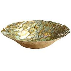 This is also a viable option for me, as it may be a more versatile option for me for a dining table centerpiece!