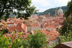 Prague, Czech Republic Prague Czech, Some Pictures, Czech Republic, Paris Skyline, Places, Travel, Voyage, Viajes, Traveling