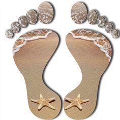 Flip Flops, Sandals, Travel, Shoes, Fashion, Slide Sandals, Moda, Shoes Sandals, Zapatos