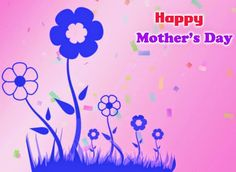 Happy Mothers day Quotes, Messages, Wishes to sweet sisters