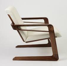 Resultado de imagen para chair design