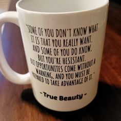 I Love Korean Drama Merch For K-Drama Addicts Mugs, K Drama Fan Gifts, True Beauty Kdrama Merch, Kdrama True Beauty Merchandise If you are looking for the PERFECT KOREAN DRAMA TRUE BEAUTY MERCHANDISE for your loved ones or friends who are Korean Drama Addicts, our True Beauty KDrama Coffee mug is guaranteed to remind them of you whenever they use it. Click ADD TO CART to bring a smile to him/her for many years to come! #kdramaquotes #koreandramaquotes #kdramamug #kdrama2021 #koreandramagifts True Beauty Quotes, Korean Drama Quotes, Kdrama, First Love, Cart, Addiction, Smile, Mugs, Coffee