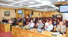 International Conference on Social Entrepreneurship Hanoi 2017