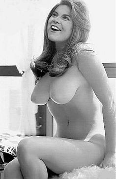 Adrian barbour nude