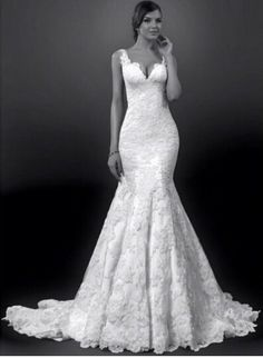 Noiva linda