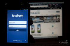 Facebook está trabajando en lector de feeds inspirado en Flipboard