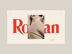 Stylist Concept by Ben Mingo The Effective Pictures We Offer You About clothing Design Portfolio A q Design Typography, Typography Inspiration, Inspiration Quotes, Writing Inspiration, Motivation Inspiration, Character Inspiration, Travel Inspiration, Fashion Inspiration, Website Design Inspiration