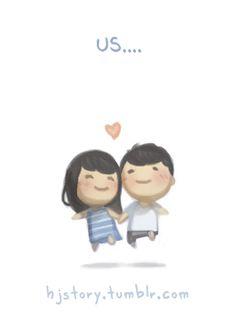 disegno amore