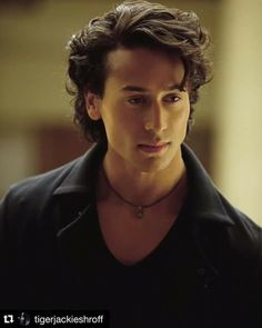 Baaghi Tiger Shroff 1280 X 1024 Preview Hd Wallpapers For Mobile