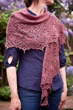 Ravelry: Project Gallery for Sentinel pattern by Mary-Anne Mace Easy!!!