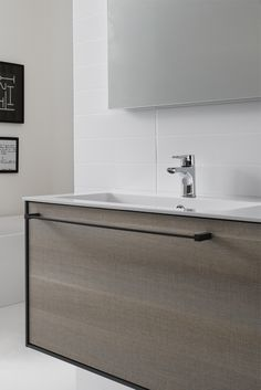 #Goodlife is a #tap made by #Teorema. Love this #faucet. #design #interiordesign #bathroom #madeinitaly  http://www.teoremaonline.com/serie/goodlife/