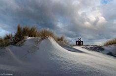 Still | OttoHitzegrad schreibt zum Foto: Nordseeinsel Borkum..