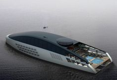 """SVETI mega yacht concept by Pastrovich Studio Good.  THEY HAVE FINALLY PUT TOGETHER A CRUISE THAT I AM GOING TO TAKE!!!!!!!!!!!!!!!!!!!!!!!!!!!!!!!!!!!!!!!!!!!!!!!!!!!!!!!!!!!!!!!!!!!!!!!!!!!!!!!!!!!!!!!!!!!!!!!!!!!!!!!!!!!!!!!!!!!!!!!!!!!!!!!!!!!!!!!!!!!!!!!!!!""""(d~_~b)"""""""