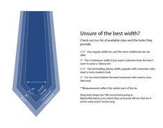 Tie Guide