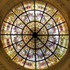 Lisboa,Santo Amaro,Vale Flor Palace Today, the Hotel Pestana Palace http://mariomarzagaoalfacinha.blogspot.pt