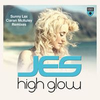 High Glow (Remixes Teaser) by JES on SoundCloud