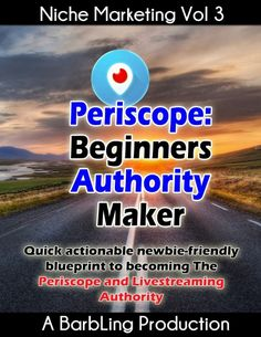WPScope Social Proof, Promote Your Business, Social Community, Author, Marketing