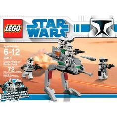 The one set I want more than any other. I hope I can get this!!
