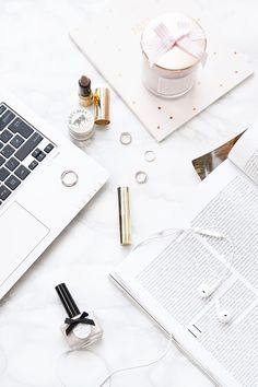 Could Bloglovin' be Doing your Blog a Disservice? (and How to Change it!)