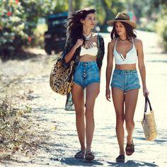 Cheap and chic: trends maravilhosas por preços melhores ainda - Moda it