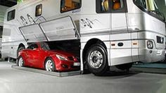 Luxury+Caravans+Interiors