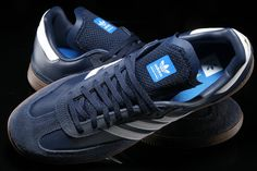 timeless design ac7f5 548a2 22 best Schuhe images on Pinterest   Athletic shoes, Loafers   slip ...