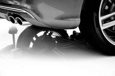 #car wallpapers #wheels