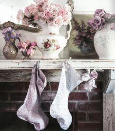 SKM_C45816110817020 ~ from Rachel Ashwell's blogpost, Shabby Chic Couture