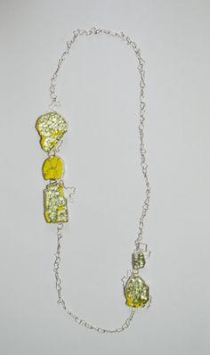 collar. Pendant Necklace, Jewelry, Fashion, Author, Urban, Moda, Jewlery, Jewerly, Fashion Styles