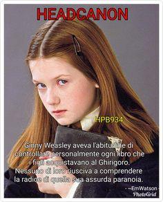 Harry Potter Wattpad, Always Harry Potter, Harry Draco, Harry And Ginny, Harry Potter Tumblr, Harry Potter Anime, Harry Potter Fan Art, Harry Potter Fandom, Harry Potter World