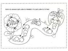 LOS BICHOS;PROYECTO INFANTIL Snoopy, Fictional Characters, Teacher, Art, Ladybugs, Picasa, Thoughts, Blue Prints, Free Coloring