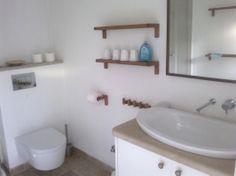 .......... Bathtub, Bathroom, Standing Bath, Washroom, Bathtubs, Bath Tube, Full Bath, Bath, Bathrooms