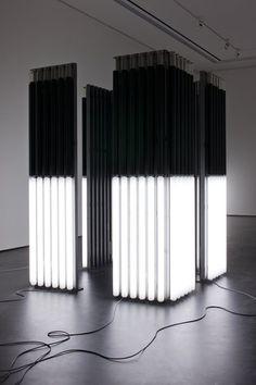 http://ocula.com/art-galleries/wooson-gallery/artworks/andrei-molodkin/cube/