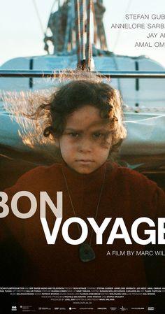 Bon Voyage (2016)