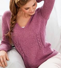 History Of Knitting Wool Rotating, Weavi - Diy Crafts Knitting Wool, Knitting Charts, Knitting Needles, Knitting Patterns, Knitting Designs, Knitting Projects, Tricot D'art, Knit Art, Knit Fashion