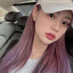 Kpop Girl Groups, Kpop Girls, Korean Girl, Asian Girl, My Girl, Cool Girl, Secret Song, Eyes On Me, Gfriend Yuju