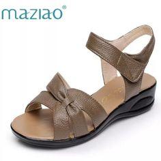 12 Imágenes Mejores Zapatos De Enfermera qcZ54wrq8x